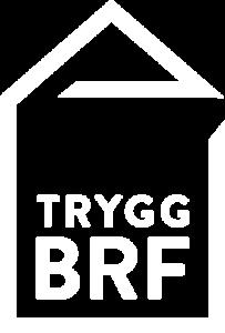 Trygg BRF